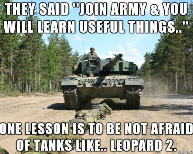 48 Top Military Meme Pictures Images & Photos | QuotesBae